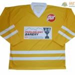 bluzy_hokejowe_10_metto