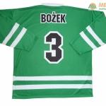bluzy_hokejowe_15_metto