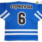 bluzy_hokejowe_20_metto
