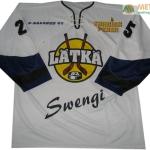 bluzy_hokejowe_3_metto