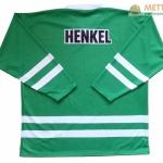 bluzy_hokejowe_7_metto