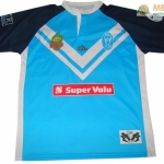 koszulka_do_rugby_5_metto