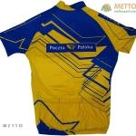 koszulki_kolarskie_13_metto
