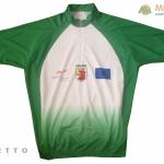 koszulki_kolarskie_18_metto