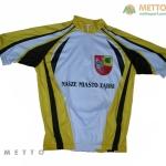 koszulki_kolarskie_20_metto