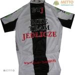 koszulki_kolarskie_3_metto