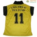 koszulki_siatkarskie_4_metto