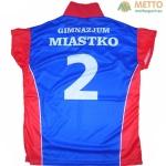 koszulki_siatkarskie_9_metto