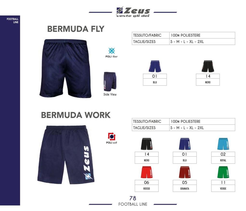 bermuda-fly-work
