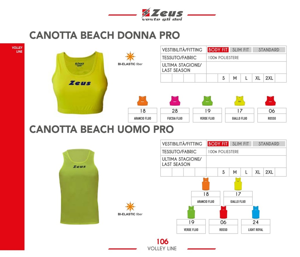 canotta-beach-donna-uomo-pro