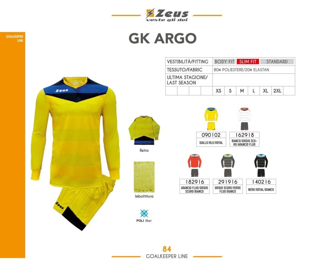 gk-argo