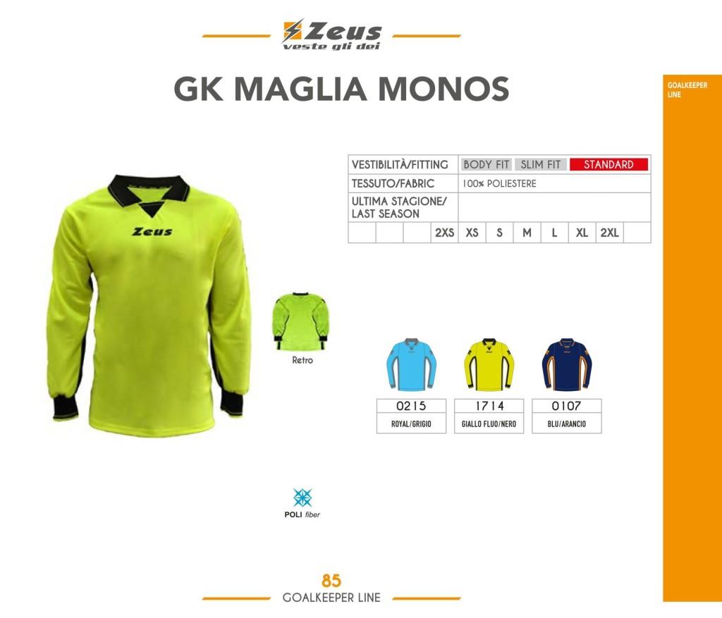 gk-maglia-monos