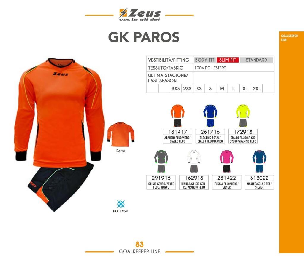 gk-paros
