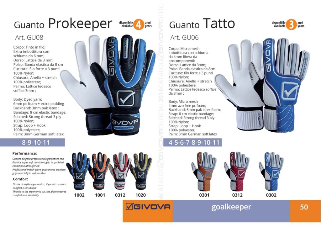 guanto-prokeeper-tatto