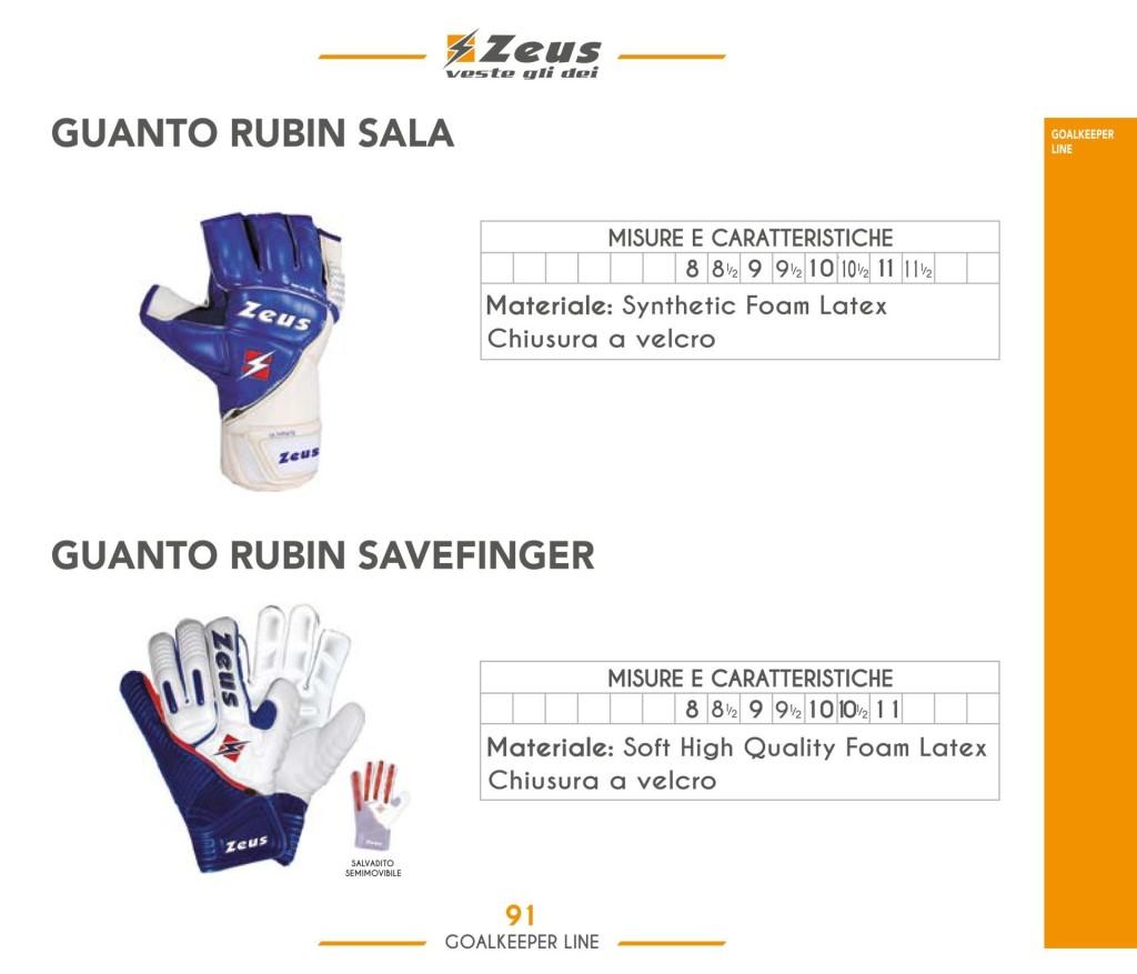 guanto-rubin-sala-savefinger