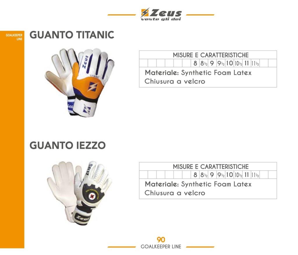 guanto-titanic-iezzo