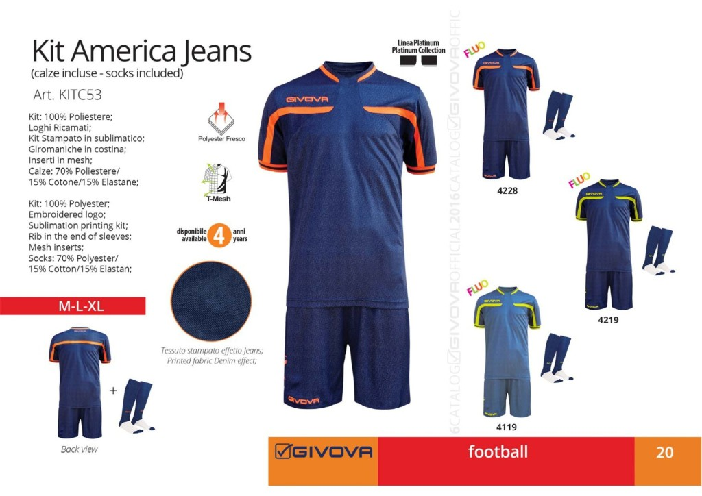 kit-america-jeans