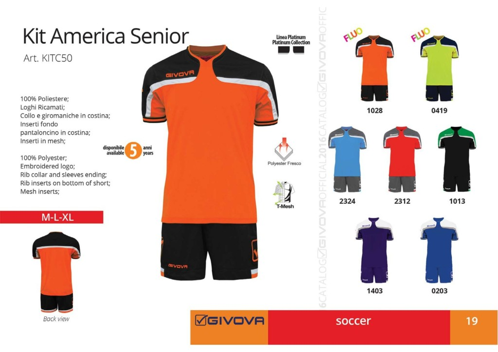 kit-america-senior