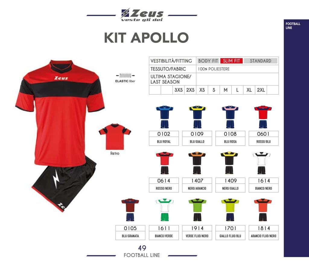 kit-apollo