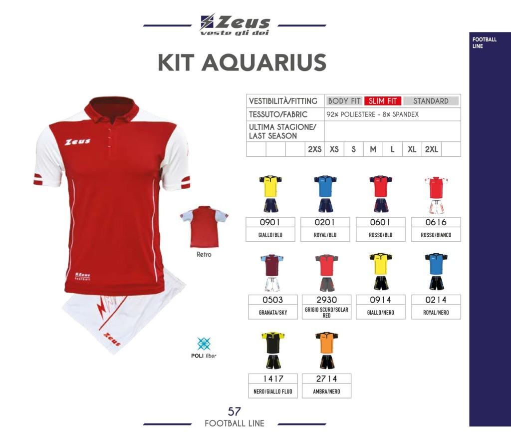 kit-aquarius
