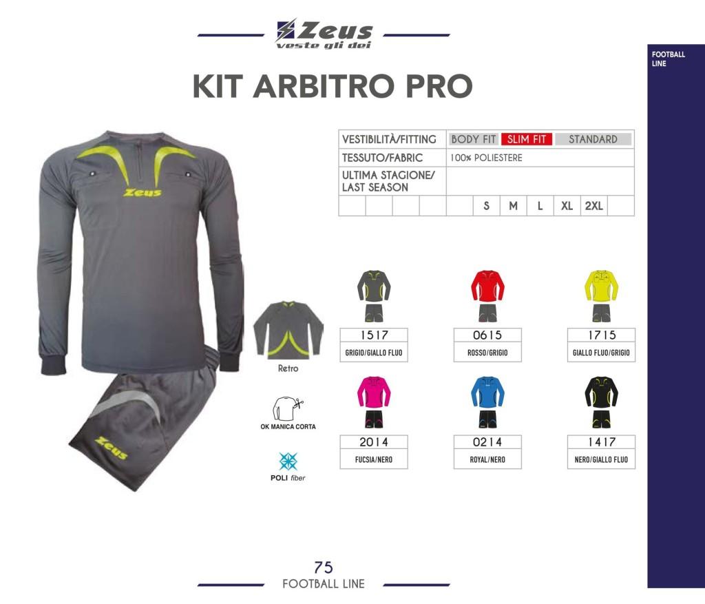 kit-arbitro-pro