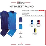 kit-basket-fauno