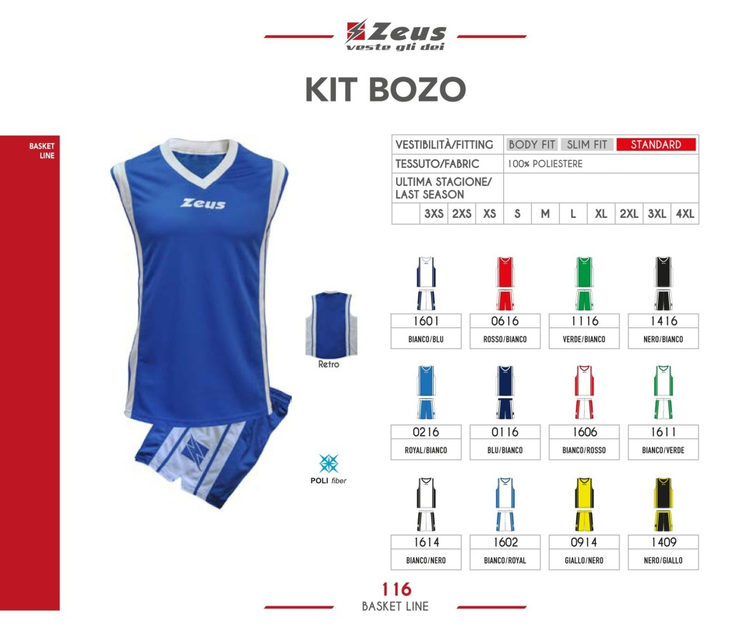 kit-bozo