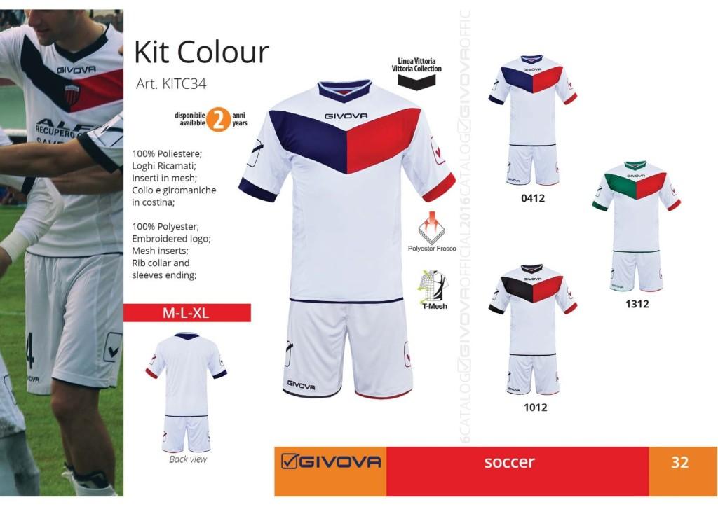 kit-colour