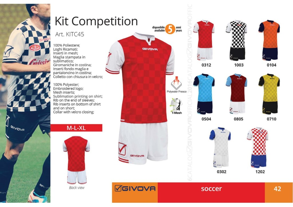 kit-competition