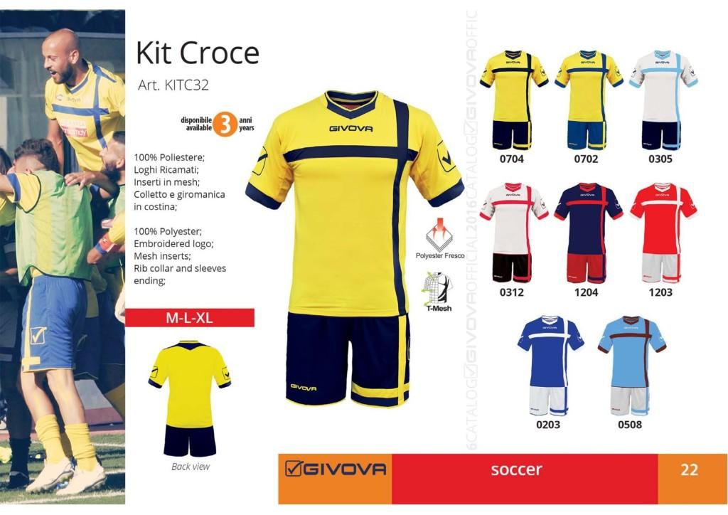 kit-croce