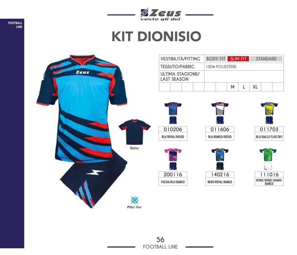 kit-dionisio