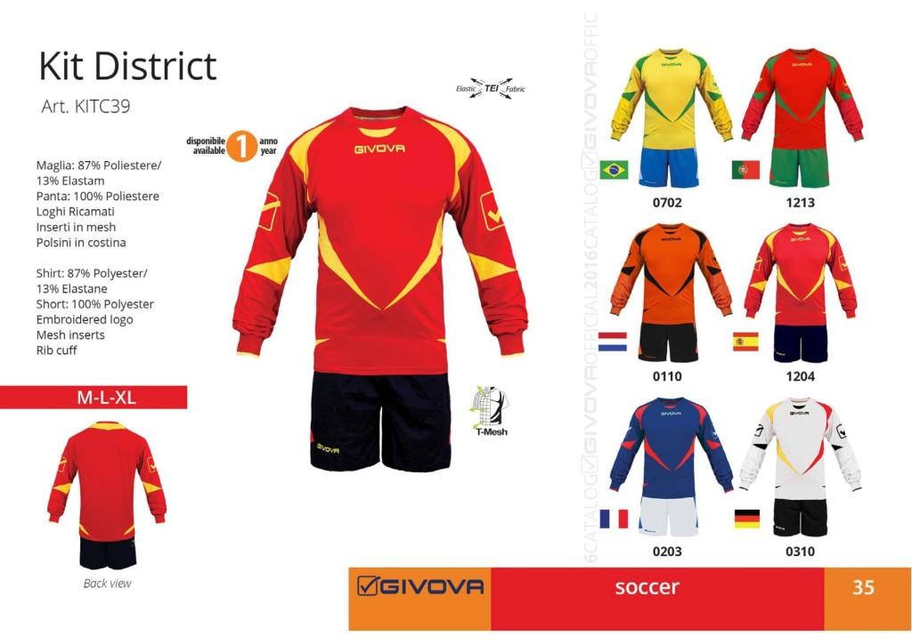 kit-district