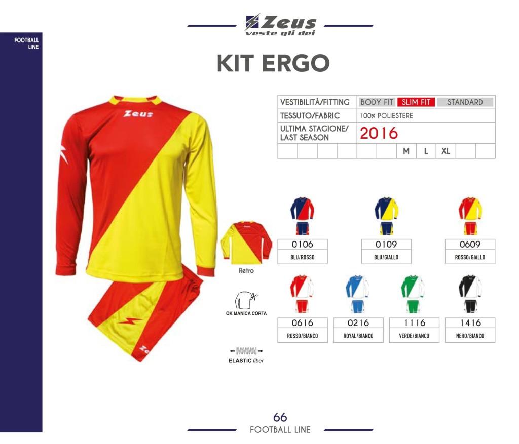 kit-ergo