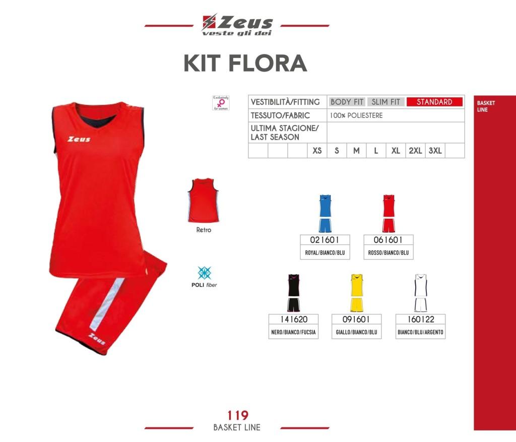 kit-flora