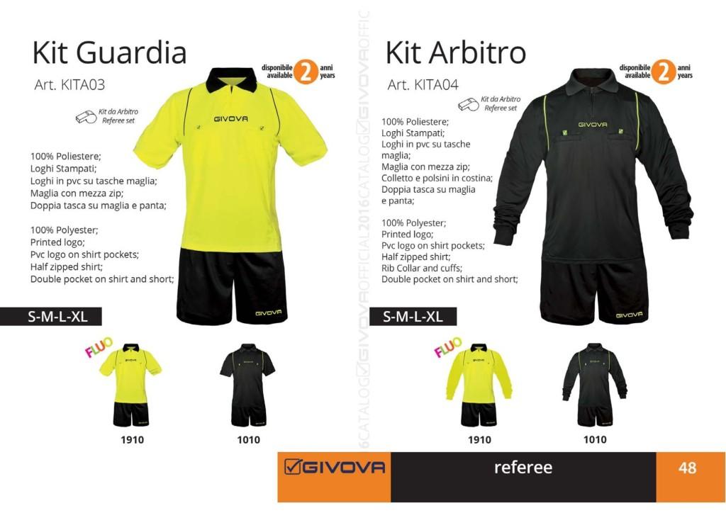 kit-guardia