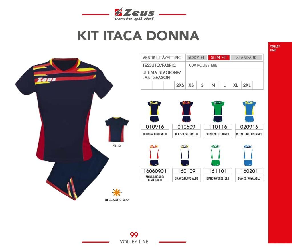 kit-itaca-donna