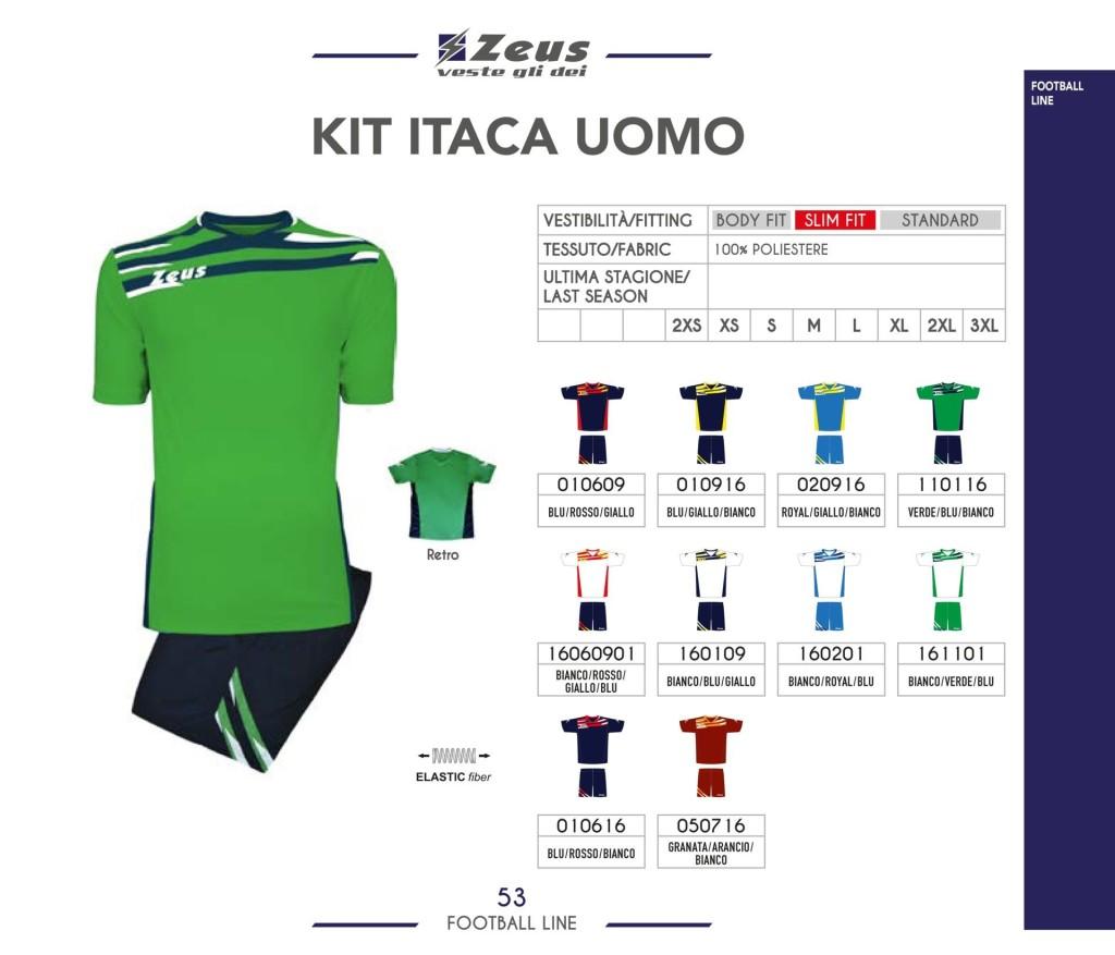 kit-itaca-uomo