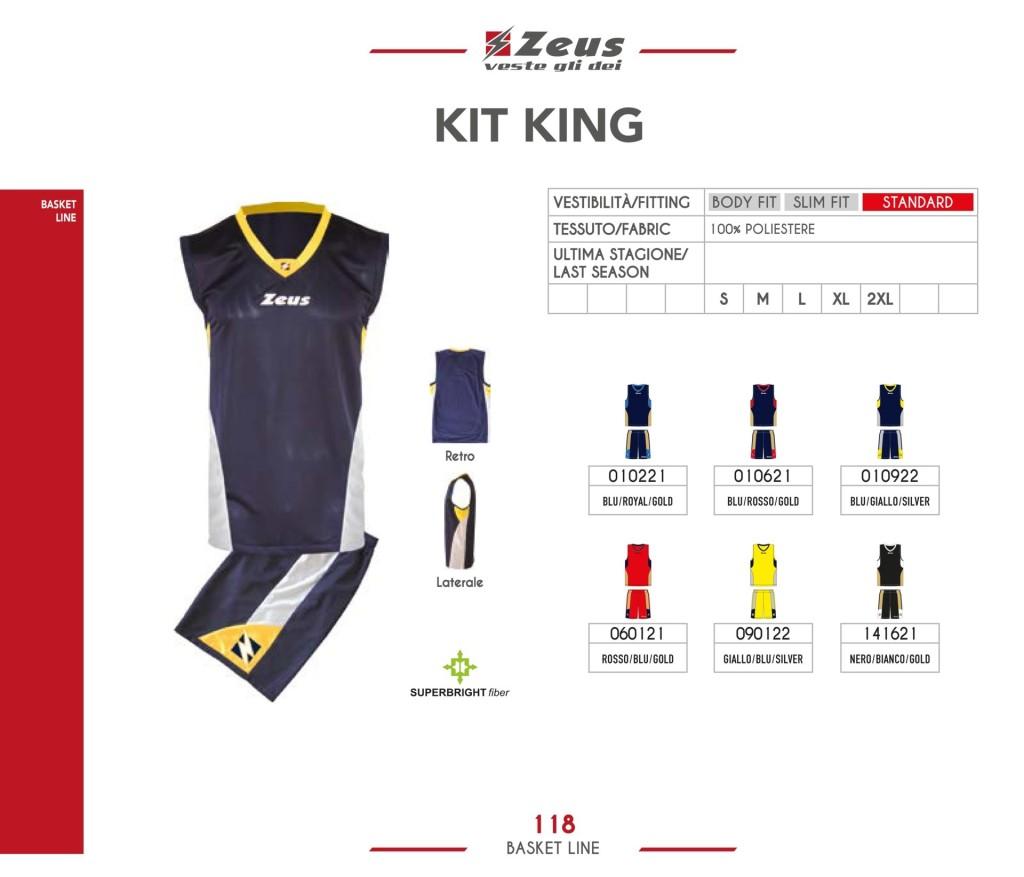 kit-king