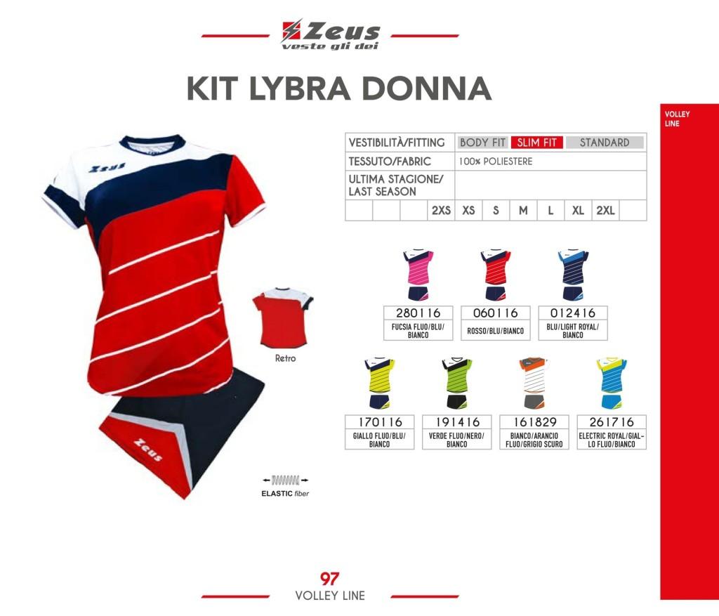 kit-lybra-donna
