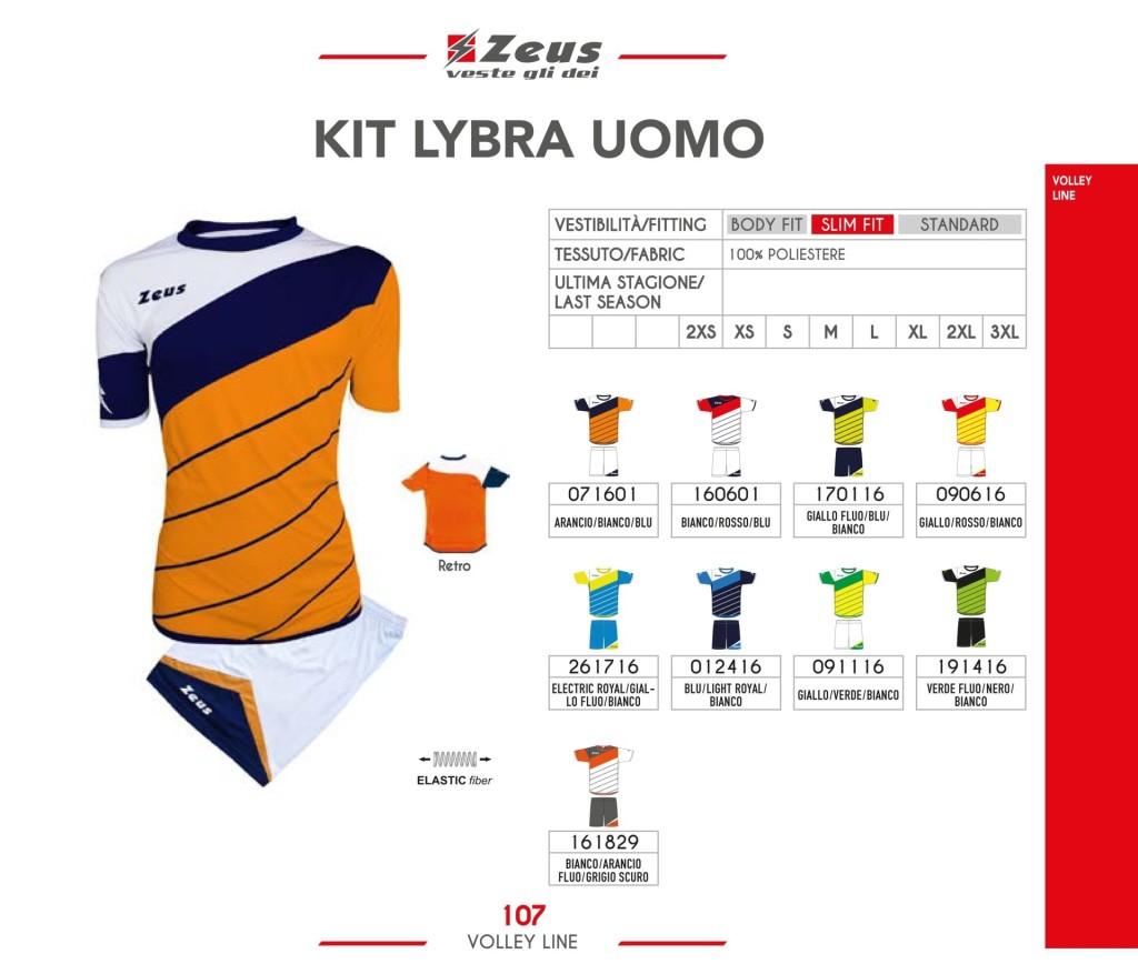 kit-lybra-uomo