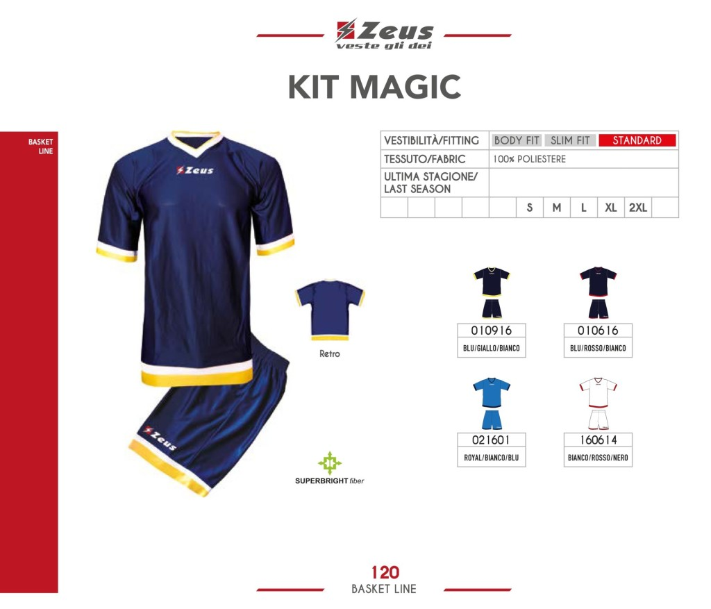kit-magic