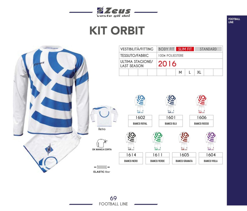 kit-orbit