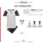 kit-penelope