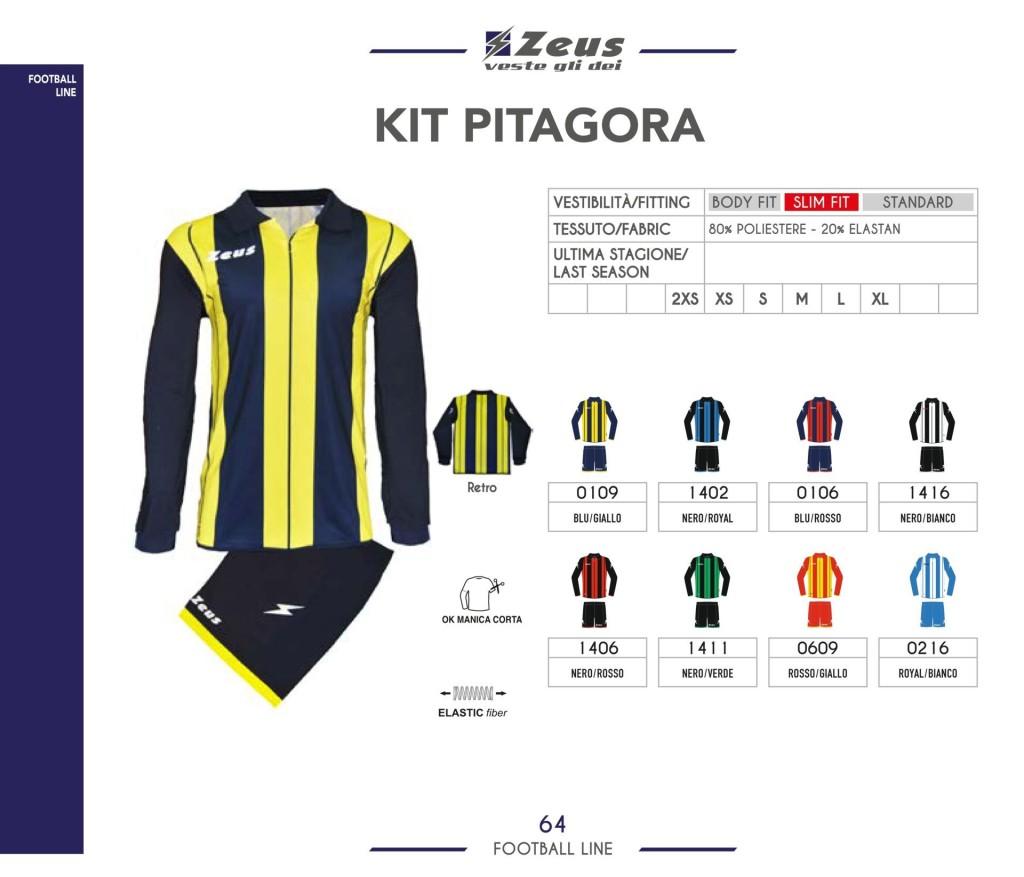 kit-pitagora