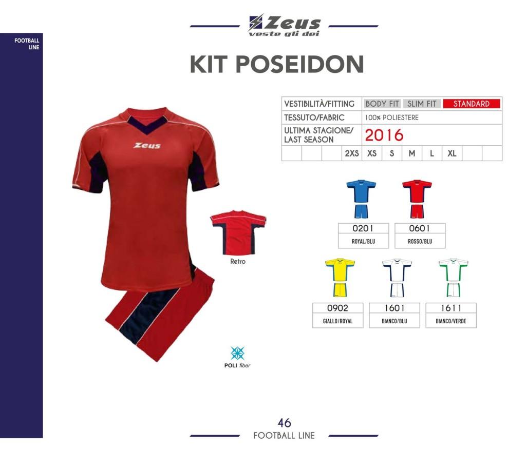 kit-poseidon