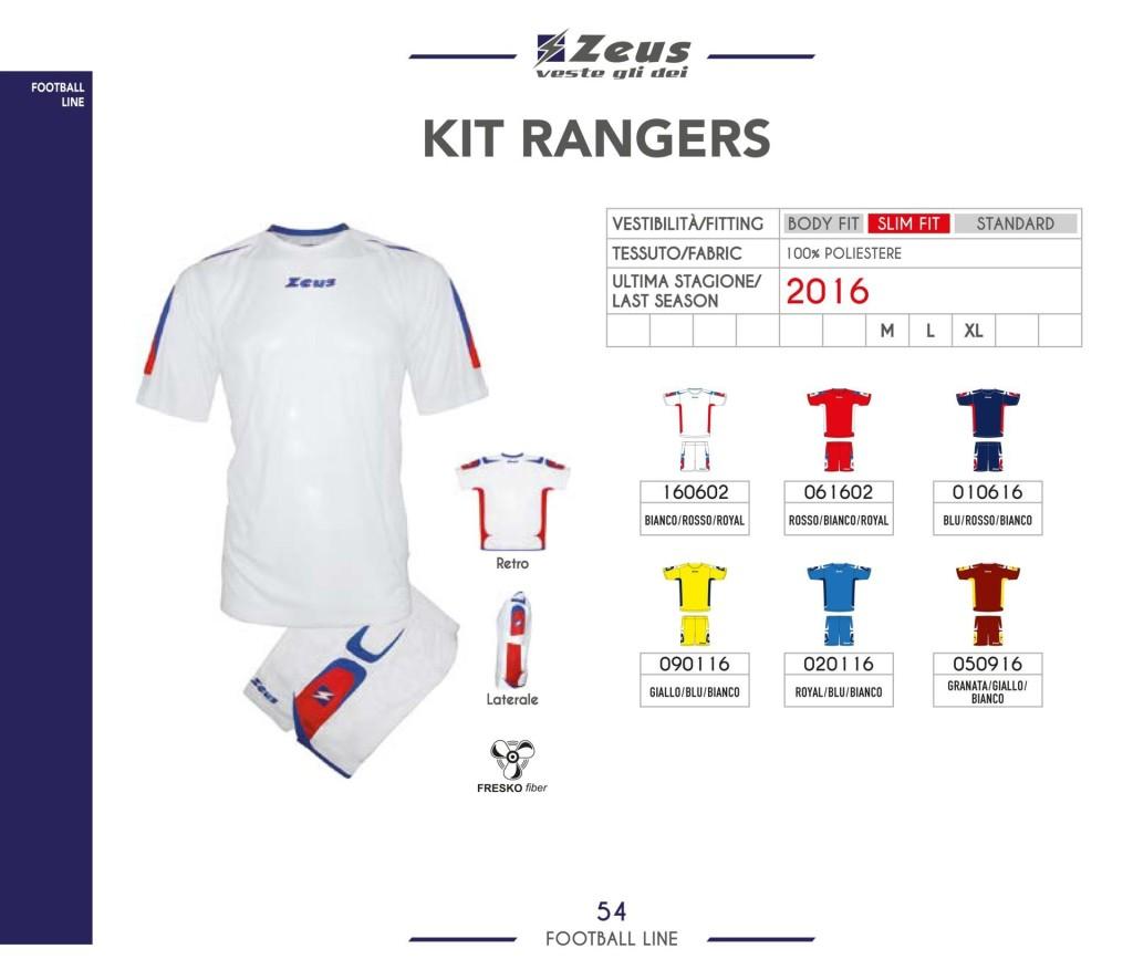 kit-rangers
