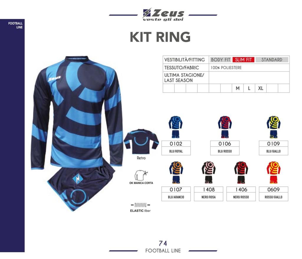 kit-ring
