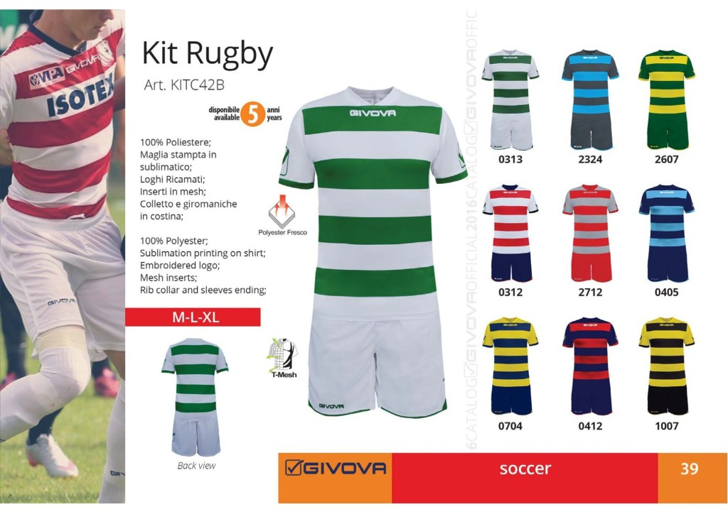 kit-rugby