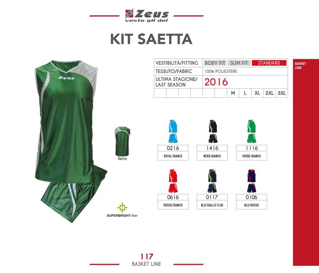 kit-saetta