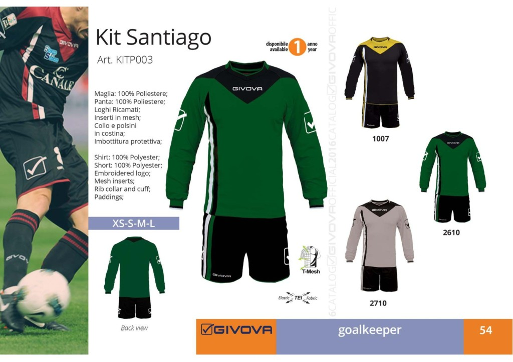 kit-santiago